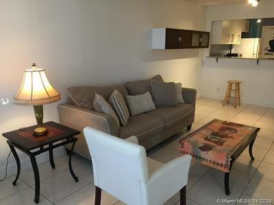 1825 S OCEAN DR APT 307, Hallandale Beach, FL 33009 - Photo 1