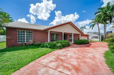 7500 SW 20TH ST, Plantation, FL 33317 - Photo 1