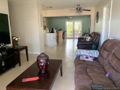 11760 SW 190TH TERRACE RD, Miami, FL 33177 - Photo 2