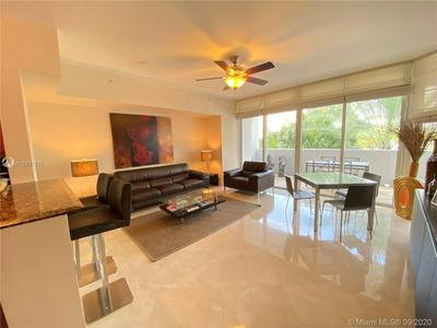 333 LAS OLAS WAY APT 308, Fort Lauderdale, FL 33301 - Photo 1