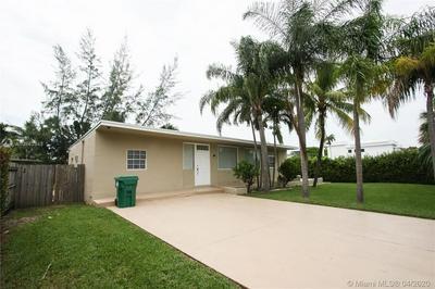 332 189TH ST, Sunny Isles Beach, FL 33160 - Photo 1