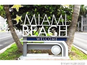 719 EUCLID AVE APT 3, Miami Beach, FL 33139 - Photo 1