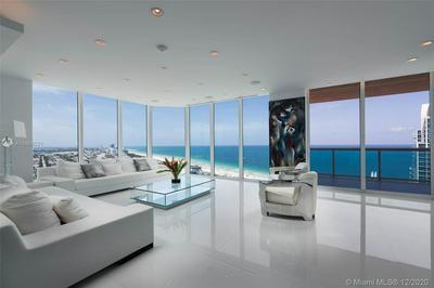 300 S POINTE DR APT 3405-3406, Miami Beach, FL 33139 - Photo 1