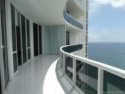 15901 COLLINS AVE APT 3907, Sunny Isles Beach, FL 33160 - Photo 1