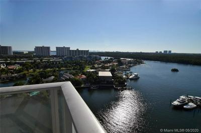 330 SUNNY ISLES BLVD # 5-1202, Sunny Isles Beach, FL 33160 - Photo 1
