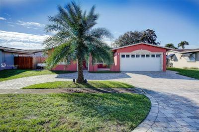 9410 NW 20TH ST, Pembroke Pines, FL 33024 - Photo 1