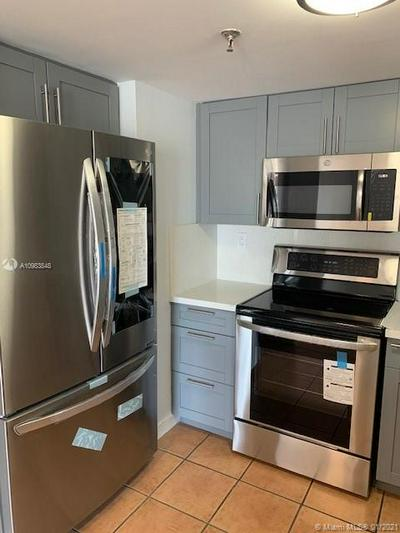 7832 COLLINS AVE APT 307, Miami Beach, FL 33141 - Photo 2