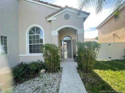 1051 NW 190TH AVE, Pembroke Pines, FL 33029 - Photo 2