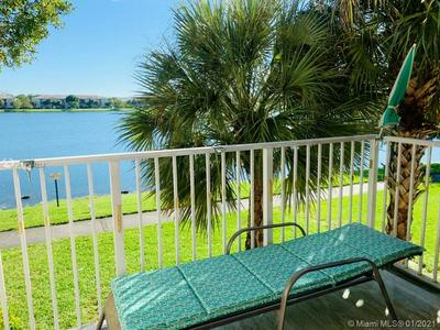5015 WILES RD APT 206, Coconut Creek, FL 33073 - Photo 1