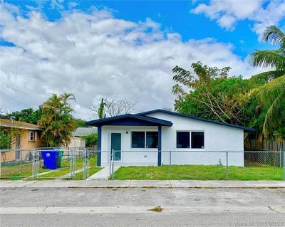 5510 NW 10TH AVE, MIAMI, FL 33127 - Photo 1