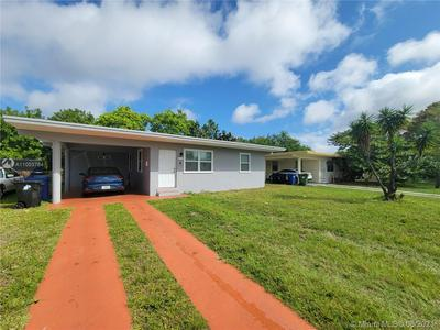 1417 NW 3RD ST, Fort Lauderdale, FL 33311 - Photo 1
