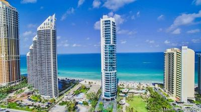 17475 COLLINS AVE UNIT 1004, Sunny Isles Beach, FL 33160 - Photo 1