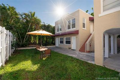 4349 SHERIDAN AVE 10, MIAMI BEACH, FL 33140 - Photo 1