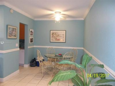 1420 ATLANTIC SHORES BLVD APT 334, Hallandale Beach, FL 33009 - Photo 2