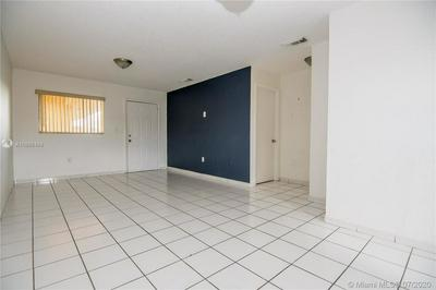 6278 W 22ND CT APT 20, Hialeah, FL 33016 - Photo 2