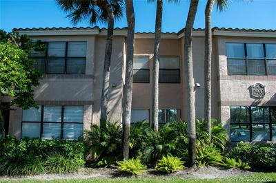 2846 S UNIVERSITY DR APT 4304, Davie, FL 33328 - Photo 1