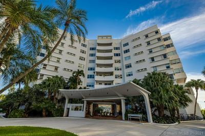 16 ISLAND AVE APT 2D, Miami Beach, FL 33139 - Photo 1