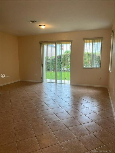 12060 SW 268TH ST UNIT 17, Homestead, FL 33032 - Photo 2