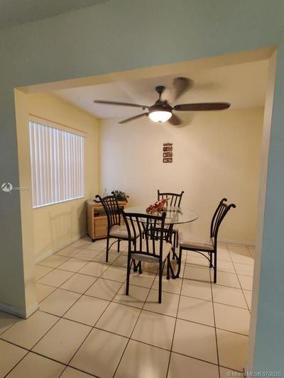 500 NE 2ND ST APT 225, Dania Beach, FL 33004 - Photo 2