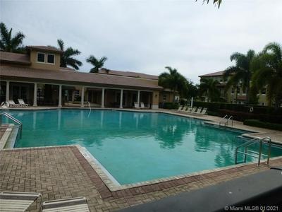 14645 SW 14TH ST # 5, Pembroke Pines, FL 33027 - Photo 2