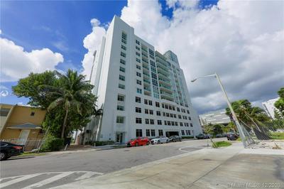 520 NE 29TH ST # 903, Miami, FL 33137 - Photo 1