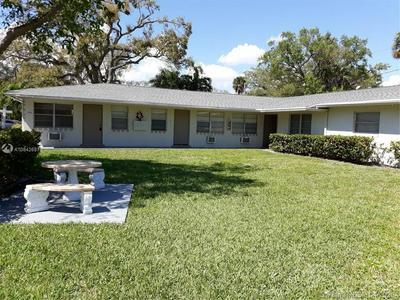 1433 SW 24TH CT 1, Fort Lauderdale, FL 33315 - Photo 1