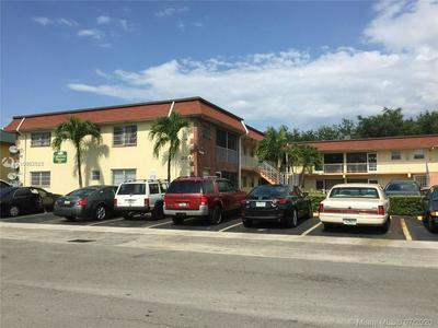 2041 NW 81ST AVE APT 429, Pembroke Pines, FL 33024 - Photo 1