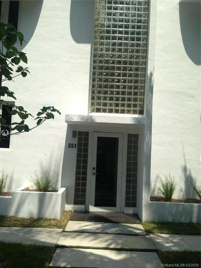 551 MICHIGAN AVE 122, MIAMI BEACH, FL 33139 - Photo 1