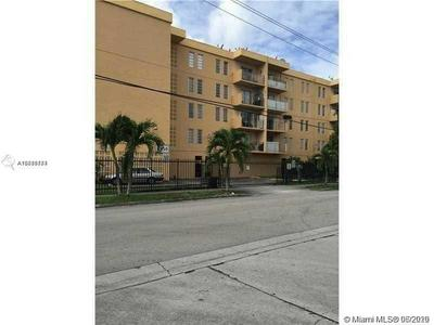 6950 W 6TH AVE APT 518, Hialeah, FL 33014 - Photo 1
