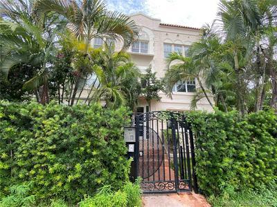 1611 MICHIGAN AVE APT 11, Miami Beach, FL 33139 - Photo 1