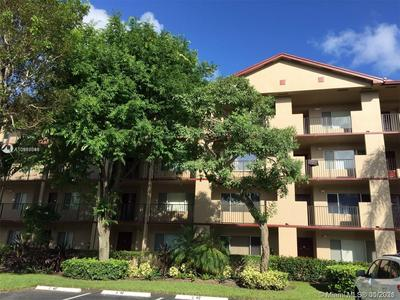 901 SW 138TH AVE APT 106C, Pembroke Pines, FL 33027 - Photo 2