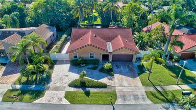 7210 NW 4TH AVE, Boca Raton, FL 33487 - Photo 1