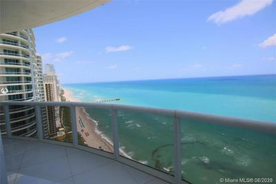 16001 COLLINS AVE APT 2801, Sunny Isles Beach, FL 33160 - Photo 1