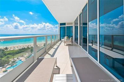 100 S POINTE DR APT 1409, Miami Beach, FL 33139 - Photo 2