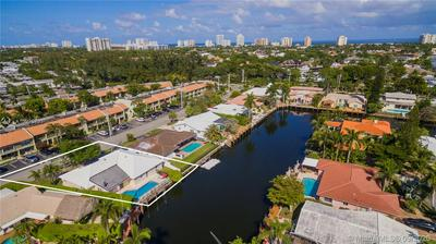 2810 NE 60TH ST, Fort Lauderdale, FL 33308 - Photo 1