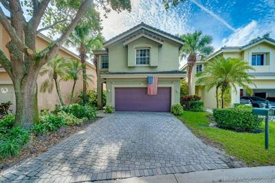 143 NW 107TH TER, Plantation, FL 33324 - Photo 1