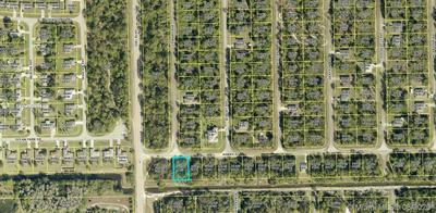 2400 MABRY ST, Lehigh Acres, FL 33920 - Photo 1