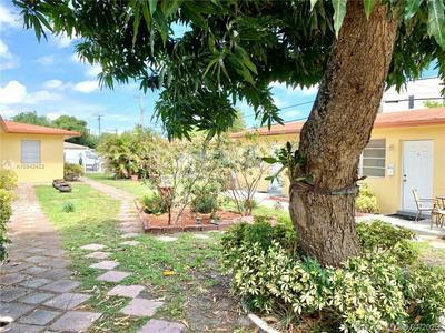 2206 ADAMS ST 8, Hollywood, FL 33020 - Photo 2