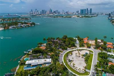 110 1ST SAN MARINO TER, Miami Beach, FL 33139 - Photo 2
