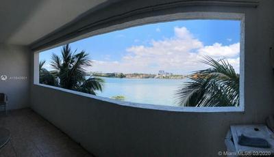 17100 N BAY RD 1408, SUNNY ISLES BEACH, FL 33160 - Photo 2