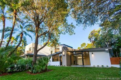 3111 SW 22ND AVE, Miami, FL 33133 - Photo 1