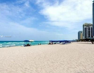 17275 COLLINS AVE 603, Sunny Isles Beach, FL 33160 - Photo 1