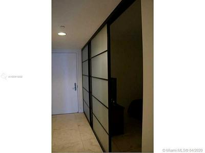 1830 S OCEAN DR 4009, HALLANDALE BEACH, FL 33009 - Photo 2