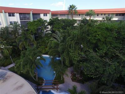 5300 NE 24TH TER APT 121C, Fort Lauderdale, FL 33308 - Photo 2