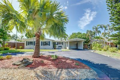 1840 NE 47TH ST, Fort Lauderdale, FL 33308 - Photo 2