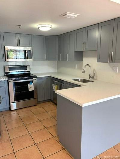 7832 COLLINS AVE APT 307, Miami Beach, FL 33141 - Photo 1