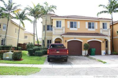 9052 SW 18TH ST, Miramar, FL 33025 - Photo 1