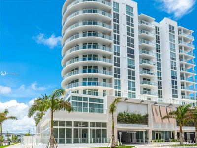 401 N BIRCH RD UNIT 708, Fort Lauderdale, FL 33304 - Photo 1