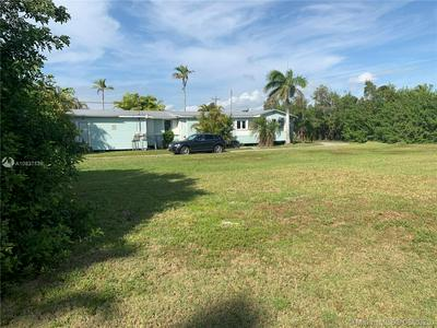 102 FREESIA ST # 1, Everglades City, FL 34139 - Photo 1