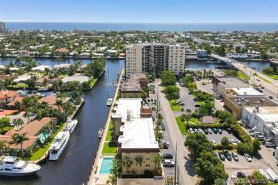 3111 NE 51ST ST APT 206C, Fort Lauderdale, FL 33308 - Photo 1